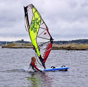 140830_Surf camp_4166 copy