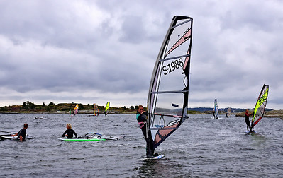 140830_Surf camp_4163 copy