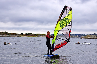 140830_Surf camp_4181 copy