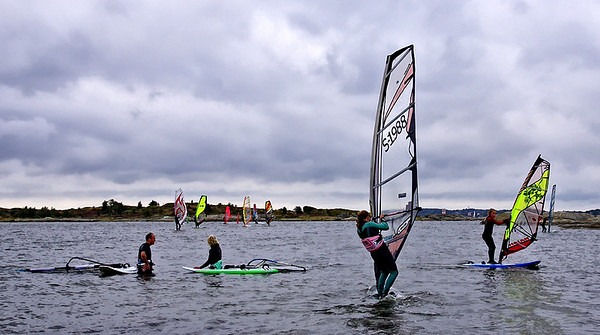 140830_Surf camp_4165 copy