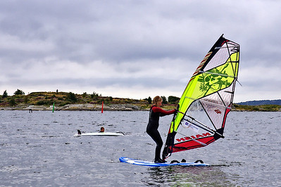 140830_Surf camp_4178 copy