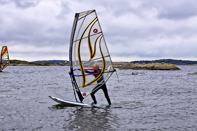 140830_Surf camp_4172 copy