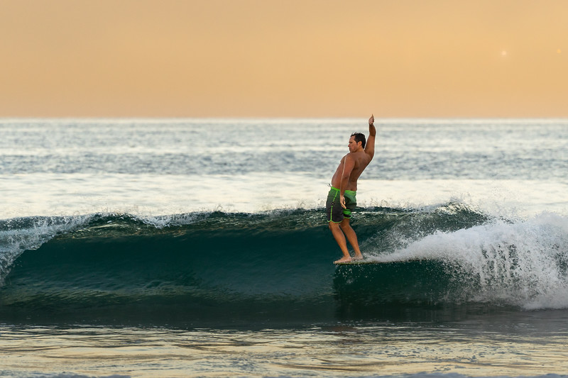 Surf Scripps-5929.jpg