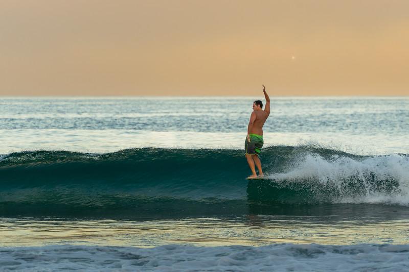 Surf Scripps-5928.jpg
