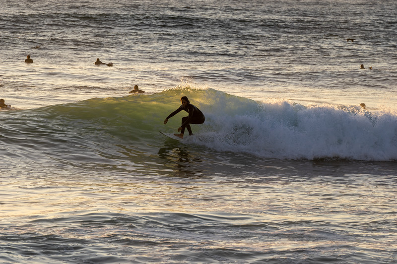 Windansea Surfing-6641.jpg