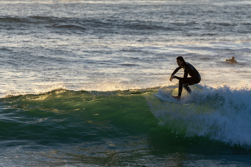 Windansea Surfing-6646.jpg