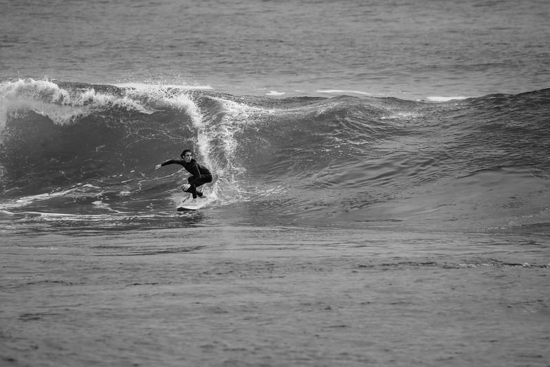 Big Rock Surf-0675-2.jpg