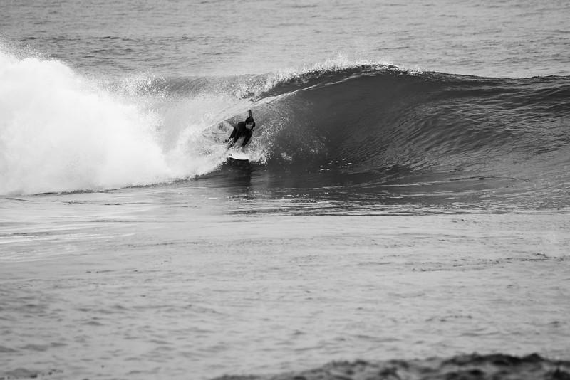 Big Rock Surf-0698-2.jpg