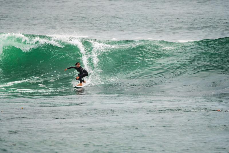 Big Rock Surf-0675.jpg