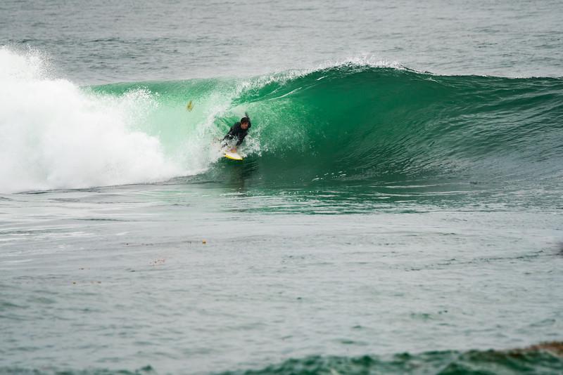 Big Rock Surf-0697.jpg