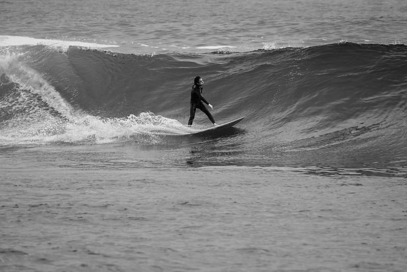 Big Rock Surf-0678-2.jpg