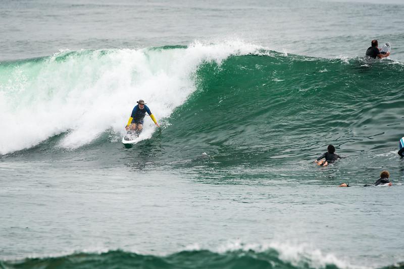 Big Rock Surf-0715.jpg
