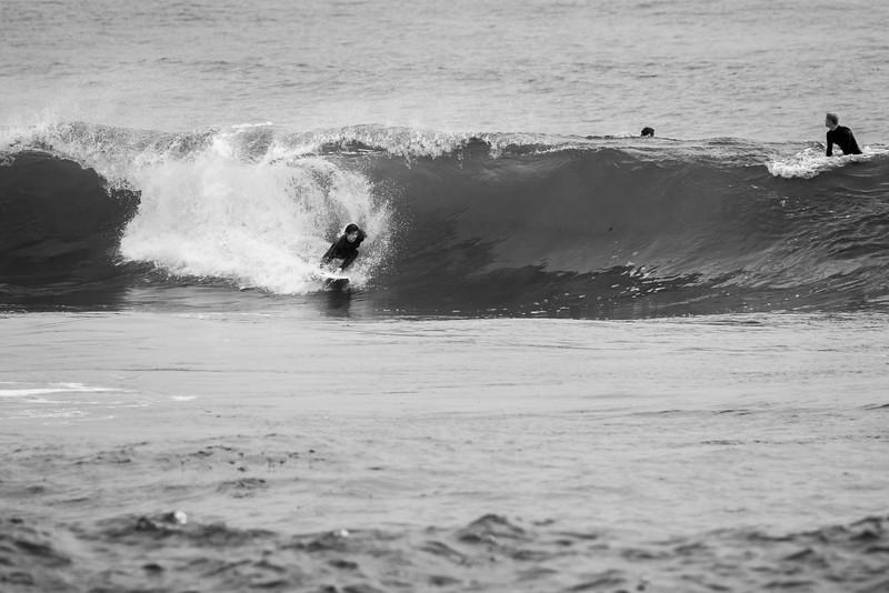Big Rock Surf-0690-2.jpg