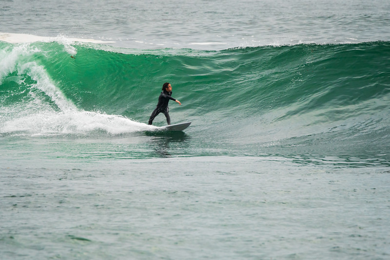 Big Rock Surf-0677.jpg