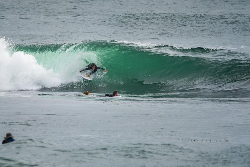 Big Rock Surf-0444.jpg