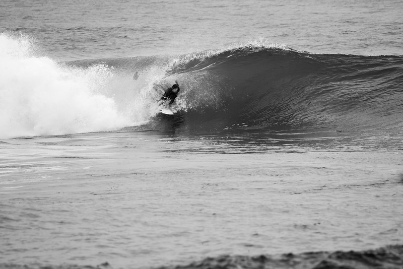Big Rock Surf-0697-2.jpg