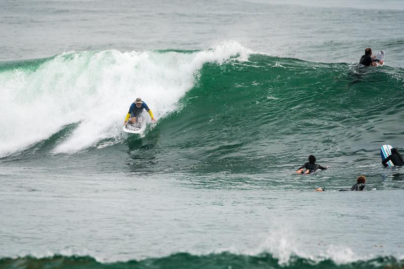 Big Rock Surf-0714.jpg