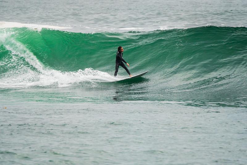 Big Rock Surf-0678.jpg