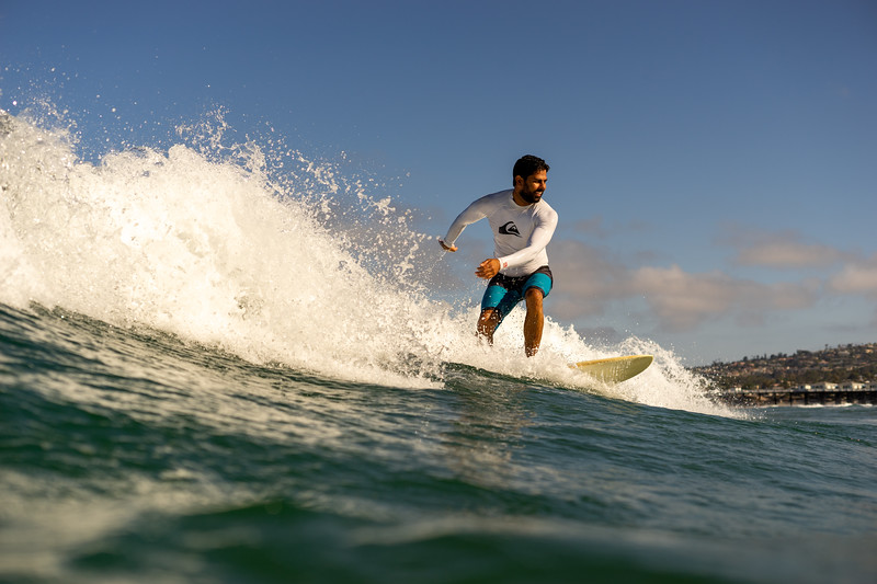 PB Surf-8228.jpg