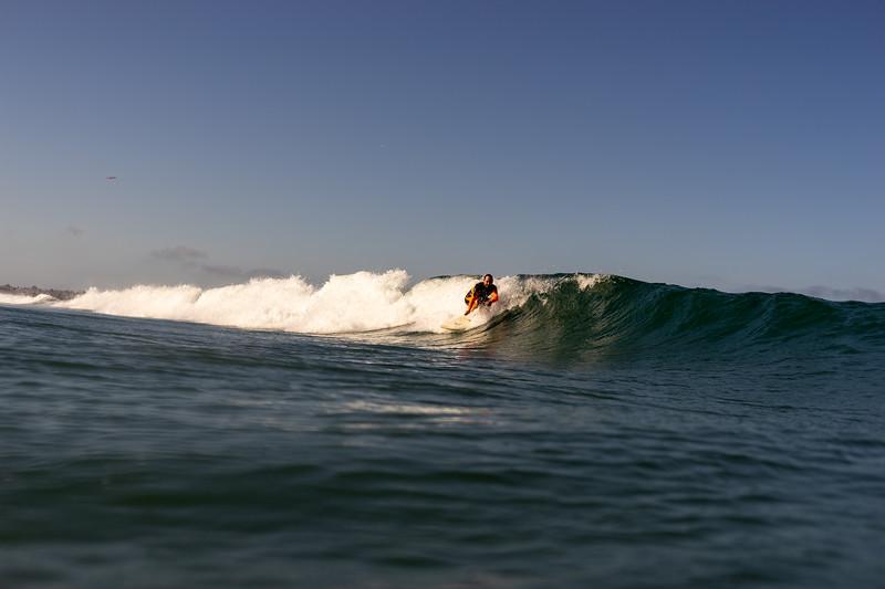 PB Surf-8212.jpg