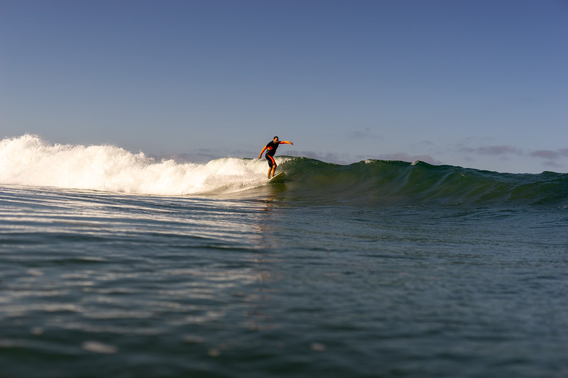 PB Surf-8242.jpg