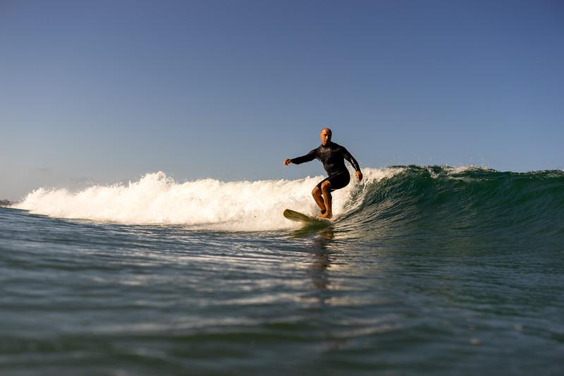 PB Surf-8200.jpg