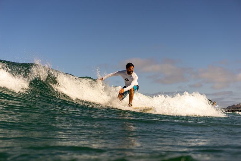 PB Surf-8226.jpg