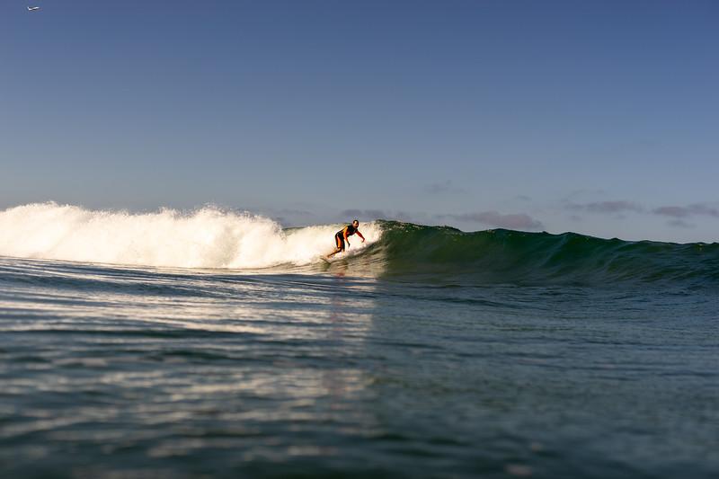 PB Surf-8240.jpg
