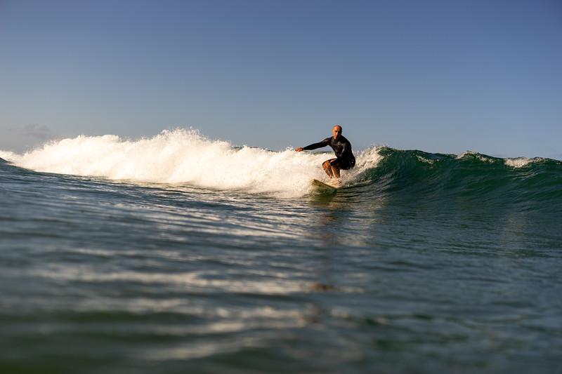 PB Surf-8197.jpg