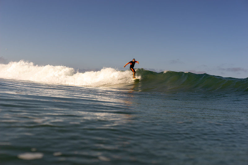PB Surf-8243.jpg