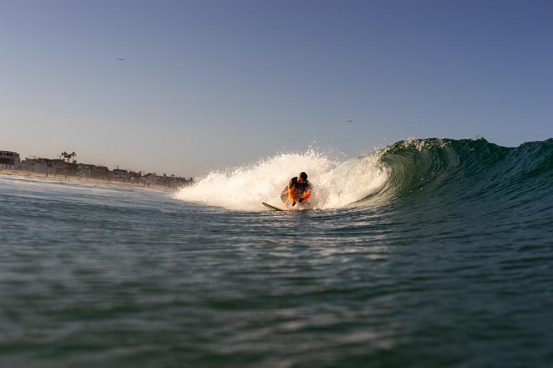 PB Surf-8220.jpg