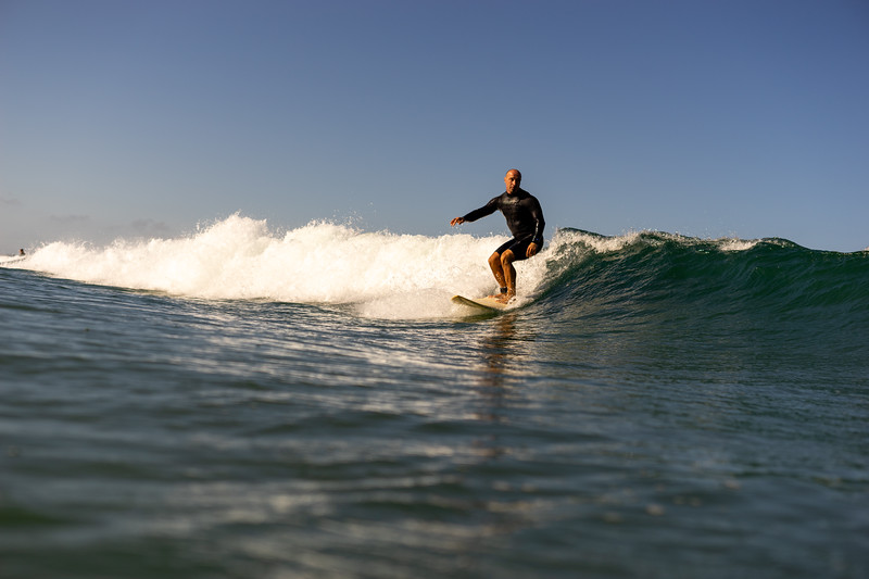 PB Surf-8199.jpg