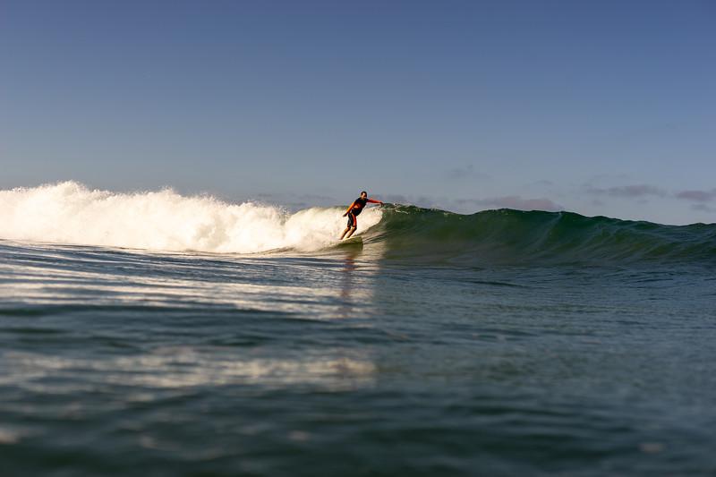 PB Surf-8241.jpg