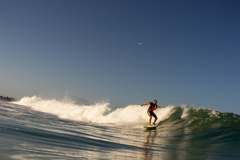 PB Surf-8248.jpg