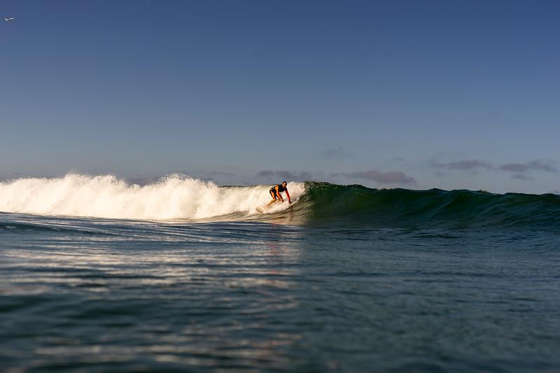PB Surf-8239.jpg