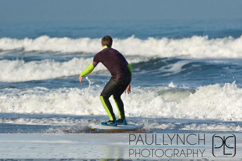 surf-59