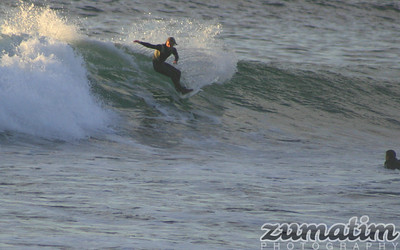 IMG_1637 surf 1-2
