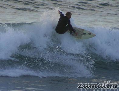 IMG_1640 surf 2-3