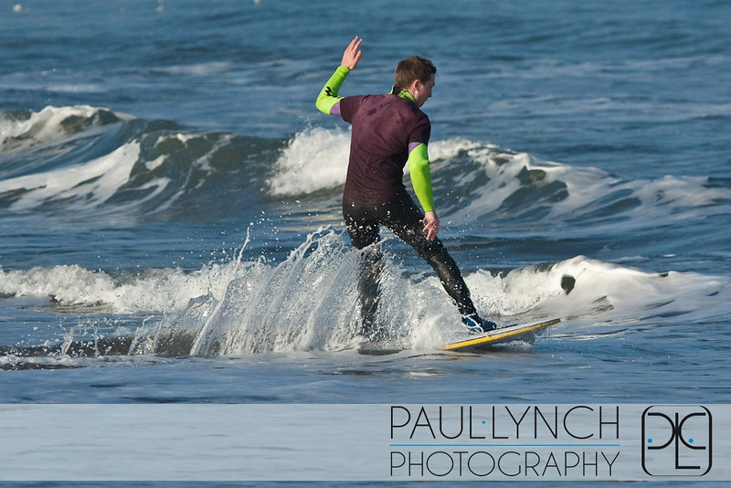 surf-39