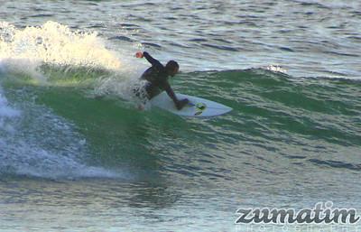 IMG_1635 surf 2-3