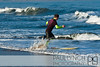 surf-36
