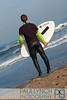 surf-83