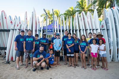 Surf4Hugs 2018-17