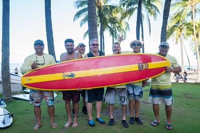 Surf4Hugs 2018-20