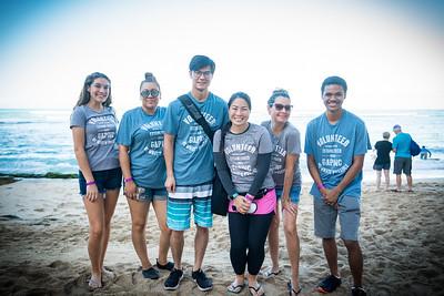 Surf4Hugs 2018-1