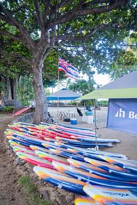 Surf4Hugs 2018-21