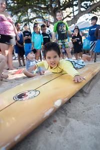 Surf4Hugs 2018-58