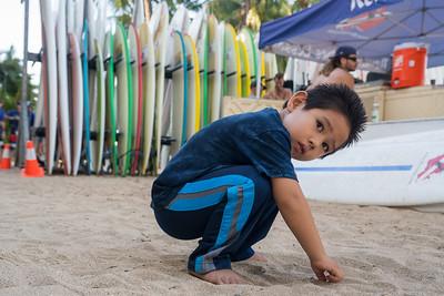 Surf4Hugs 2018-28