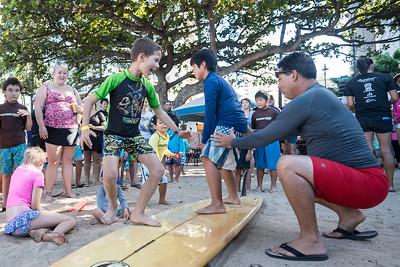 Surf4Hugs 2018-59