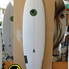 "6'8"" SoulCraft / Available @ SouthEnd Surf Shop / WB, NC"